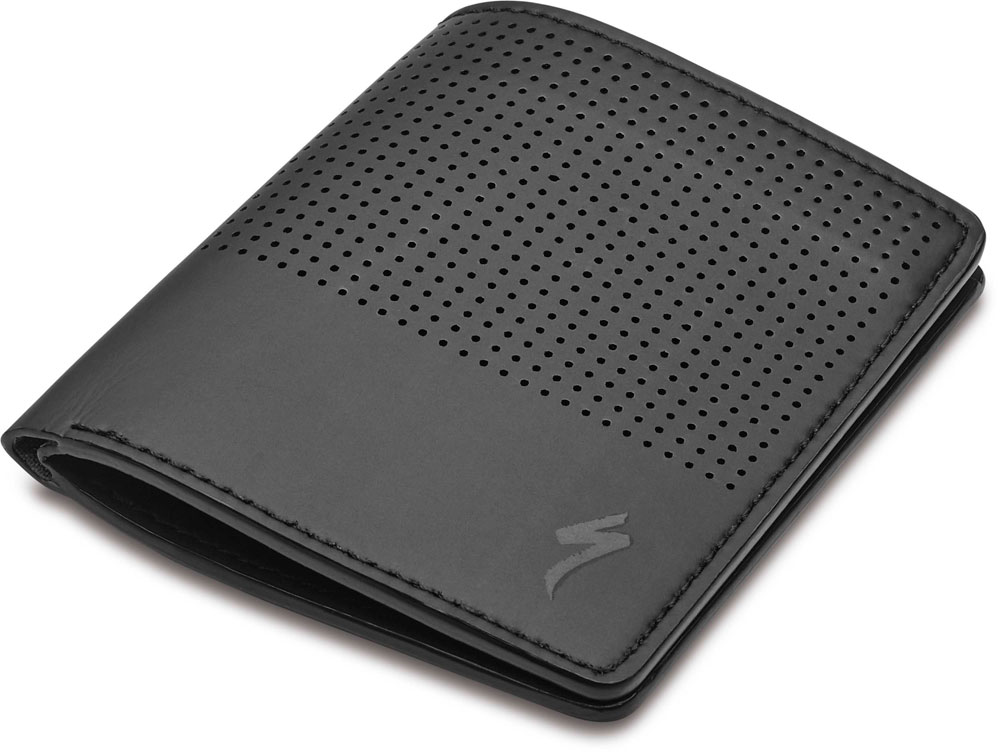 S-WALLET BIFOLD - SPECIALIZED