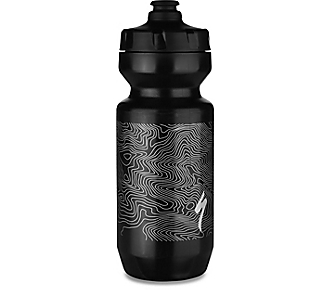 PURIST MFLO 500ML - SPECIALIZED