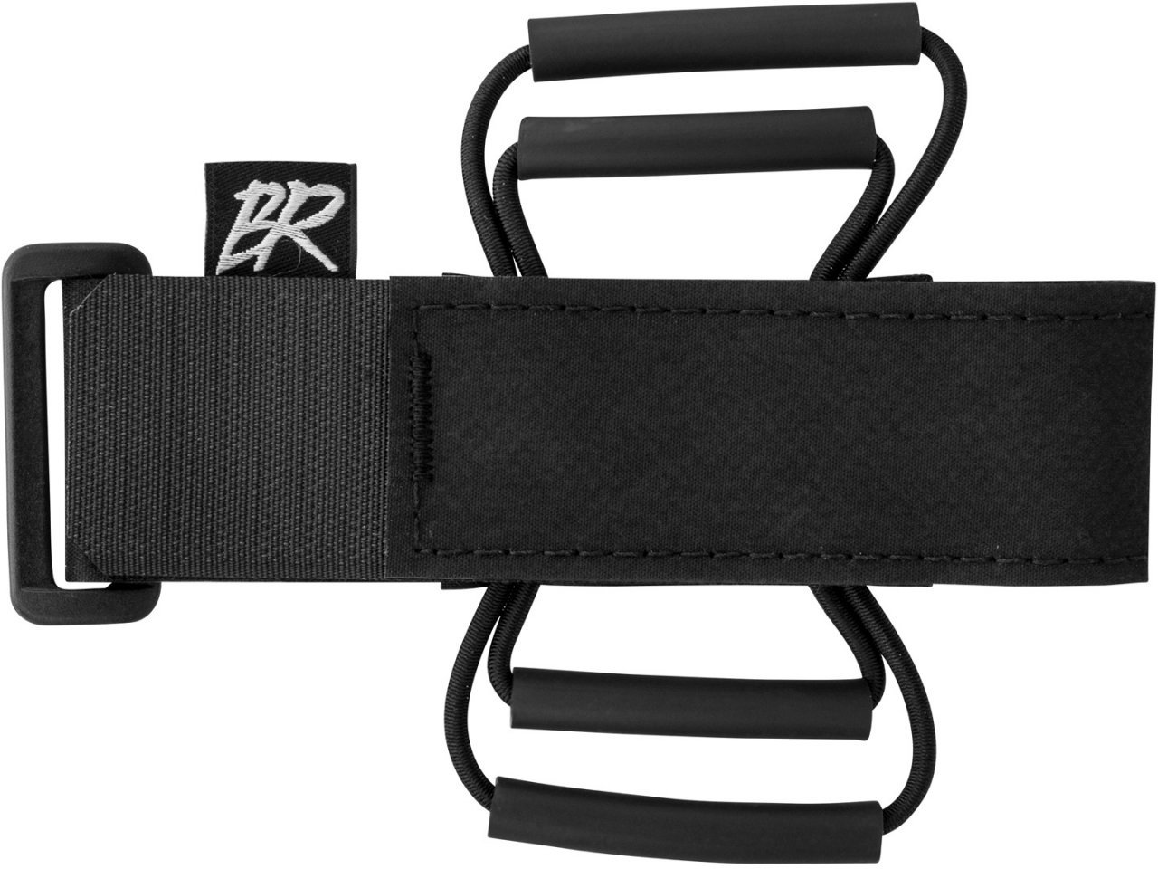 BACKCOUNTRY RESEARCH STRAP CUADRO - BACKCOUNTRY RESEARCH