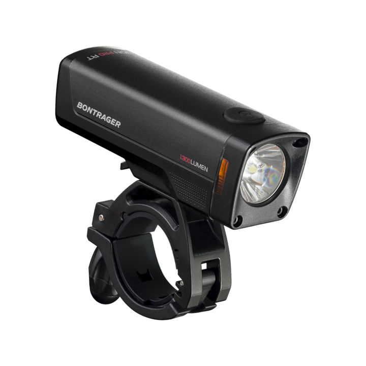 LLUM BONTRAGER ION RT HEADLIGHT - BONTRAGER
