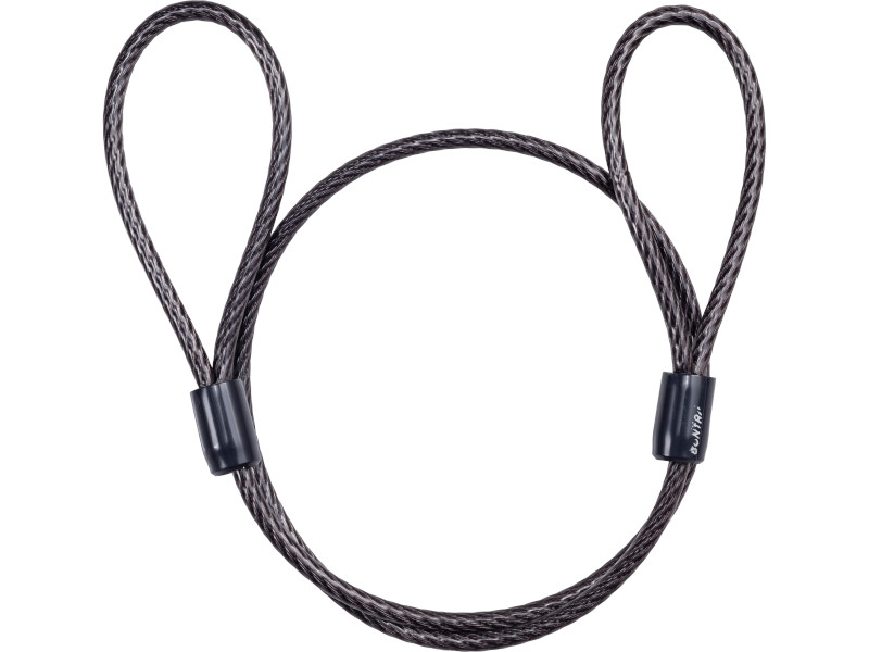 581394 SADDLE CABLE - BONTRAGER