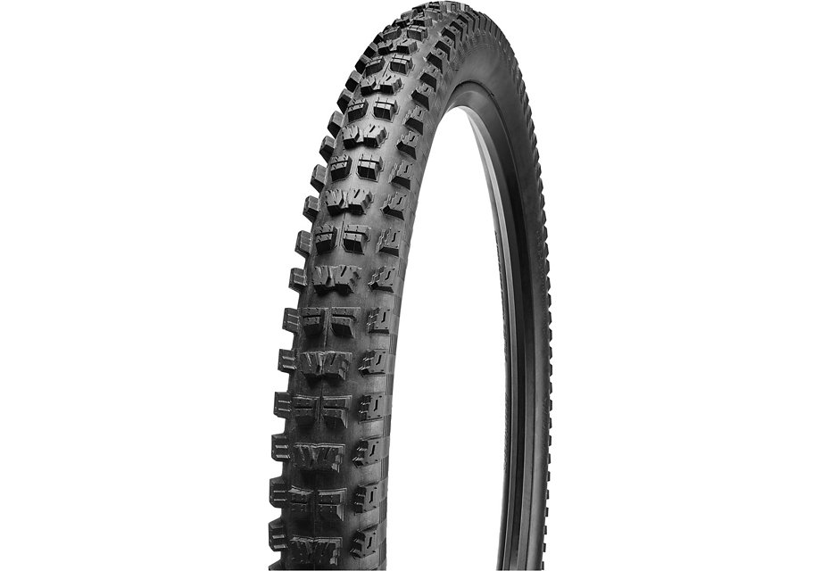 00118-0012 BUTCHER GRID 2BR TIRE 27.5/650BX2.3 - SPECIALIZED