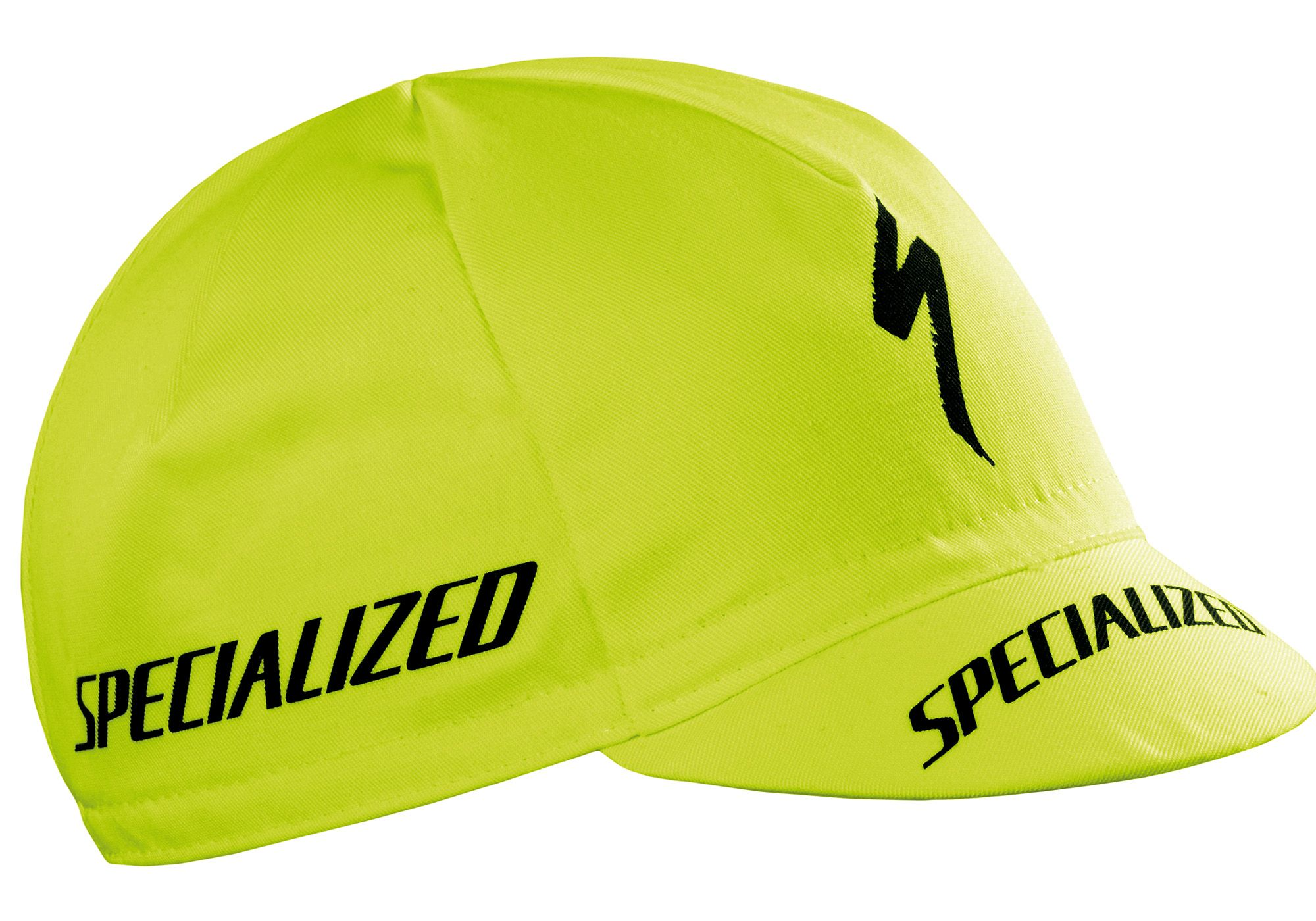 COTTON CYCLING CAP - SPECIALIZED