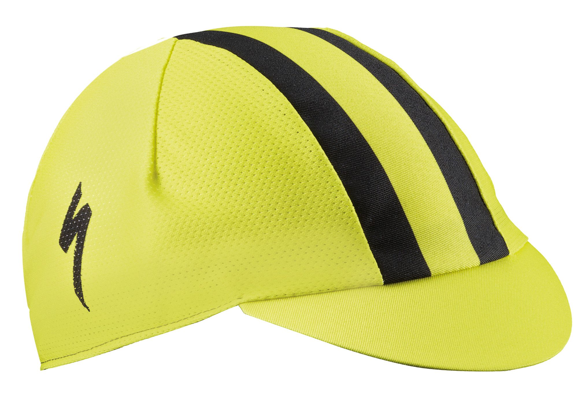 CYCLING CAP LIGHT - SPECIALIZED