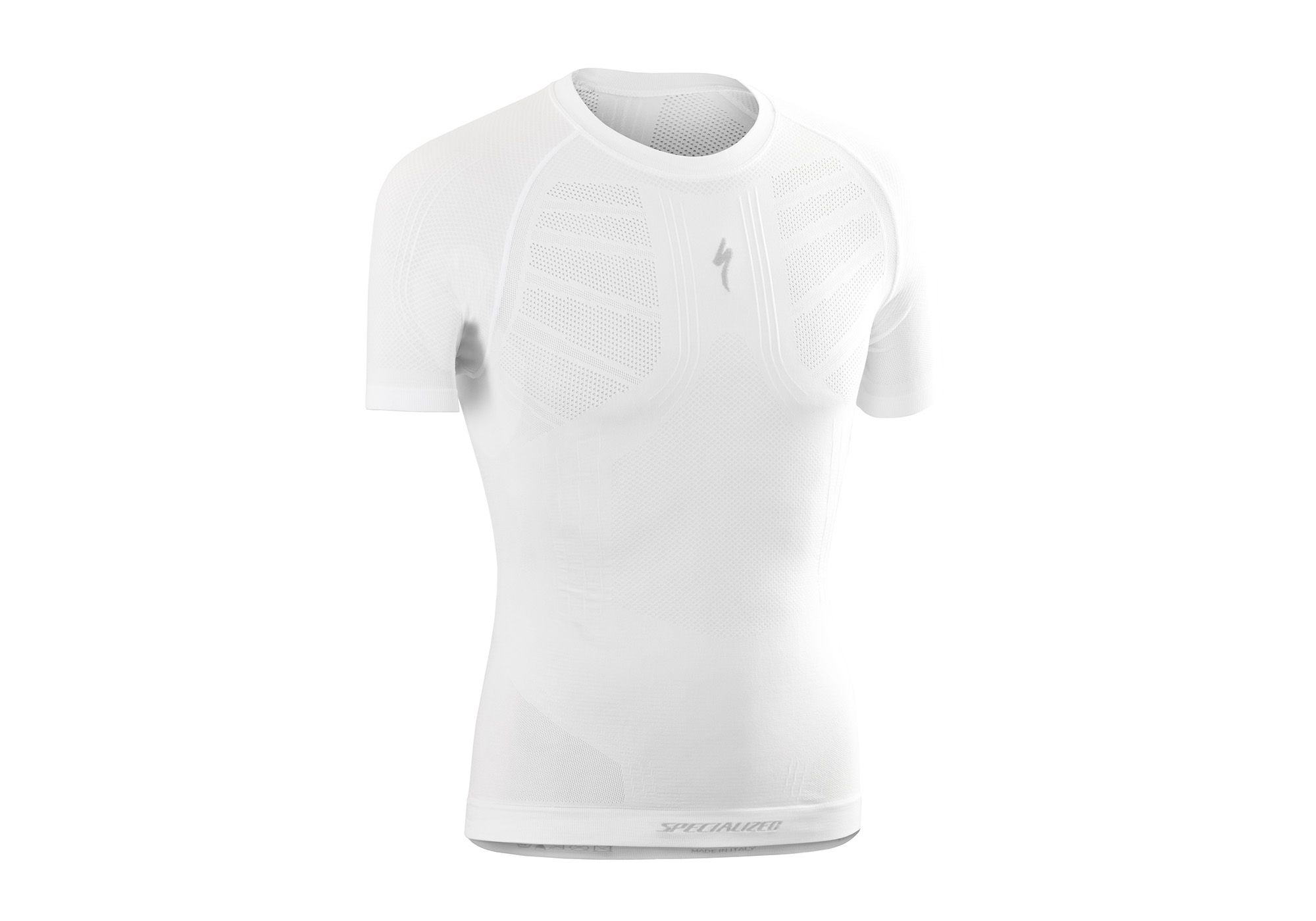 CAMISETA INTERIOR SIN CONSTURAS PRO - SPECIALIZED