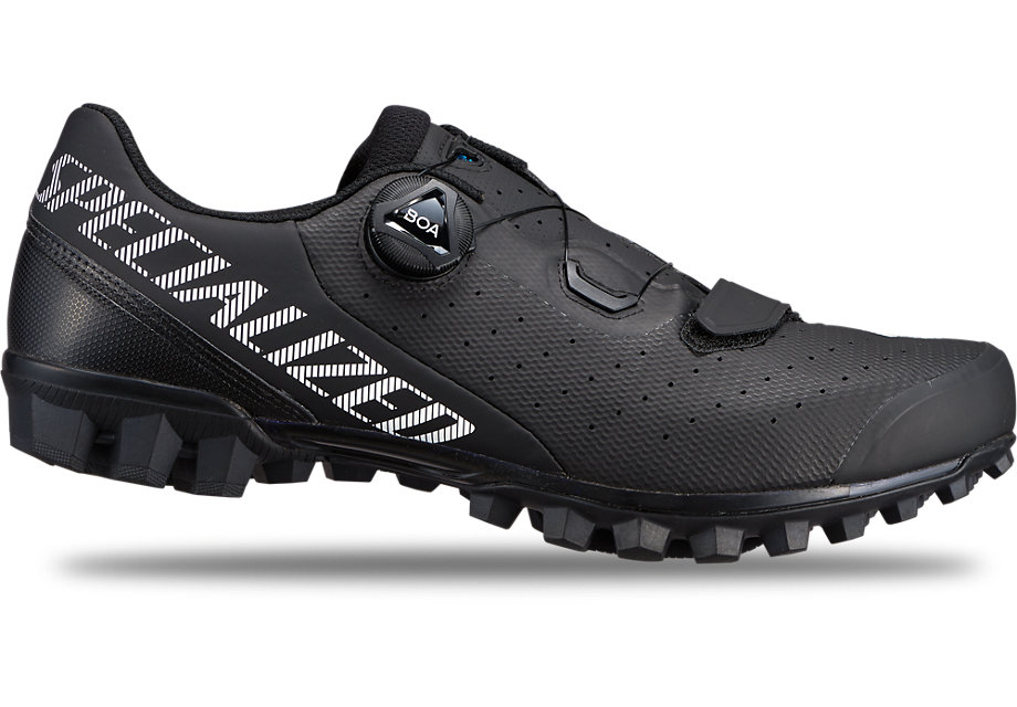 RECON 2.0 MTB SHOE - SPECIALIZED