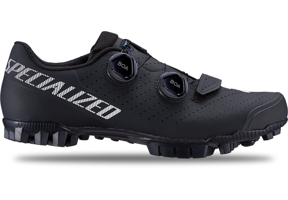 RECON 3.0 MTB SHOE - SPECIALIZED