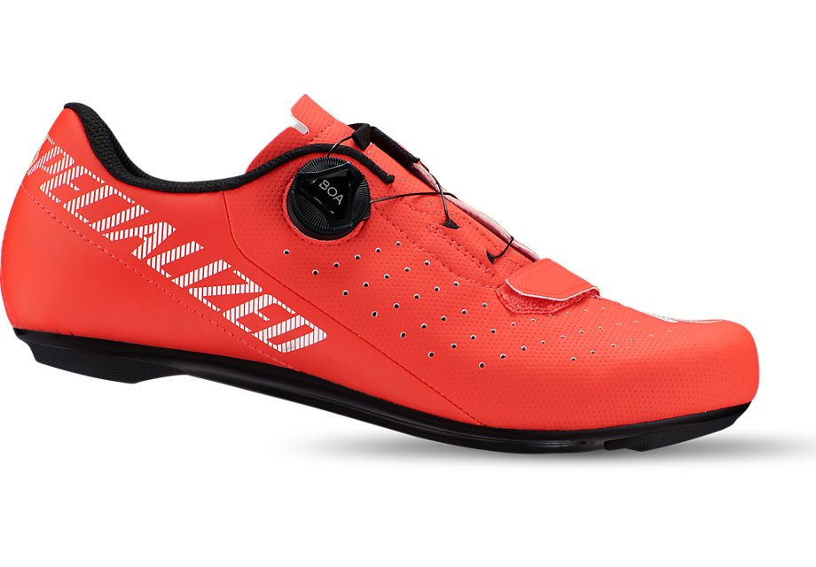 TOURCH 1.0 ROAD SHOE - SPECIALIZED