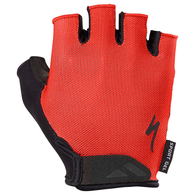 BG SPORT GEL GLOVE SF - SPECIALIZED