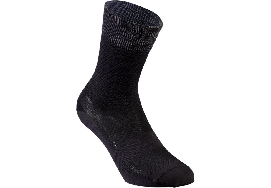 TERRAIN SOCK  - SPECIALIZED
