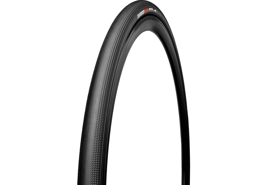 00016-112 TURBO PRO 700X24C/700X26C/700X28C - SPECIALIZED
